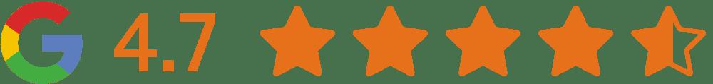 Google-Reviews-4-7